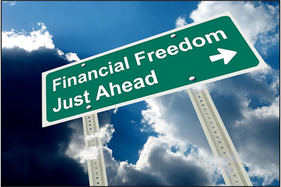 Financial-Freedom-Pic8